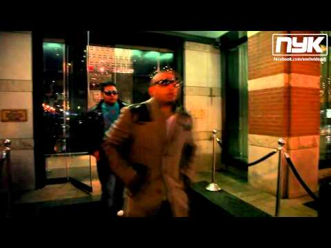 SAVE THE WORLD  CULTURE SHOCK ft  NINDY KAUR  DJ NYK ft  DJ PRATIK   VFX VDJ ANSH