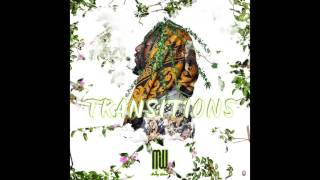 iTunes / Apple Music: http://bit.ly/MarleyWatersTransitions iTunes ...