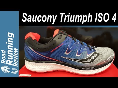 saucony triumph 4 2017