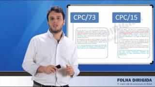 Especial Resolução da Prova TRF2 2012 terá 70 vídeos, um vídeo por ...