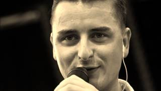 Andreas Gabalier - Go for Gold
