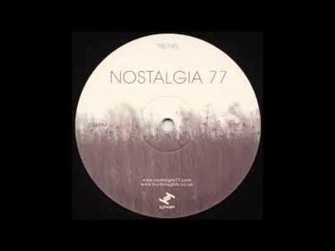 nostalgia 77- Quiet dawn