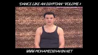 Mohamed Shahin