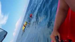 Banana Boat And magic Carpet Turkey 2014(, 2014-09-22T10:14:54.000Z)
