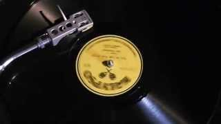 78 KALYPSO X2001 WHO TO CALL YOUR FRIEND - THE WRIGGLERS with vocals by DENZIL LAING - DATE UNKNOWN
