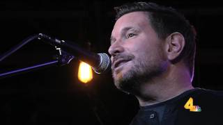 "Ty Herndon   ""Living In A Moment"""