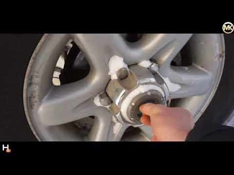 приобрёл Opel Frontera A 2.2 обзорчик