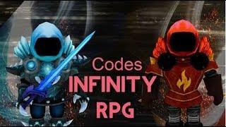 Roblox Infinity Rpg Script Pastebin