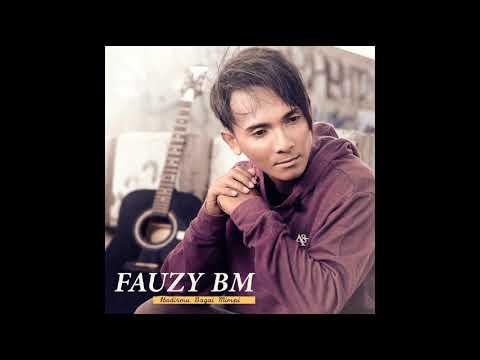 Fauzy BM