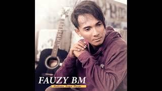 Download lagu Fauzy BMHadirmu Bagai Mimpi MP3