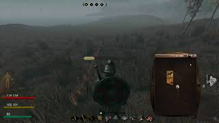 Life Is Feudal Your Own gameplay(PC)[HD]