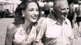 De Sica 1944