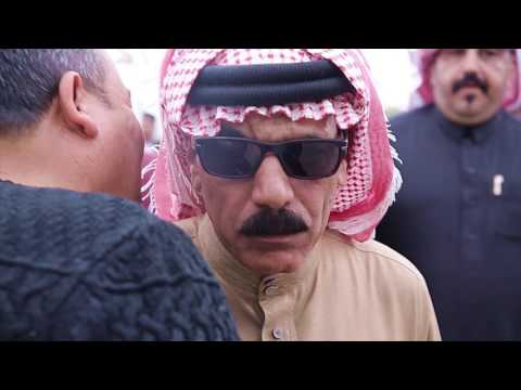 Omar Souleyman - Ya Bnayya (Official Music Video)