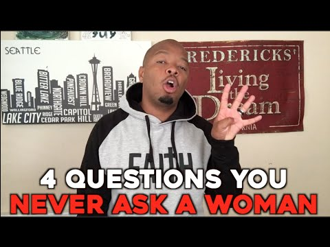 questions to ask a man when dating