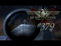 Let's Play Heroes & Generals #379 KostenloseKinderKounter [German; HD]