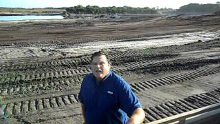 Nathan Benderson Park Worldclass Rowing - Sarasota, Florida