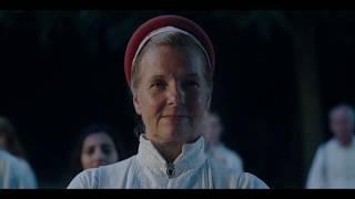 СОЛНЦЕСТОЯНИЕ (2019) - новый русский трейлер, дубляж, HD
