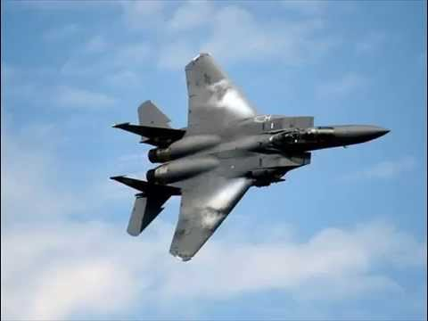 u-s-fighter-jets-sent-to-turkey-to-protect-americans,-deter-russians