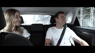 Mario Götze: Perspektive (Episode 3) #FeelMehr | DAZN