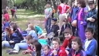 О/л ''Москвич'' - 1994