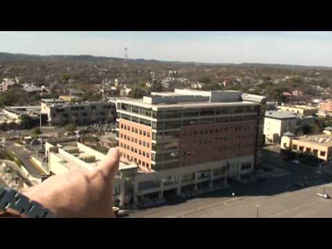 The Spring Condo Austin   19th floor Monarch Apartment