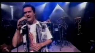 Faith No More - Easy (Live on Australian TV appearance) 1993