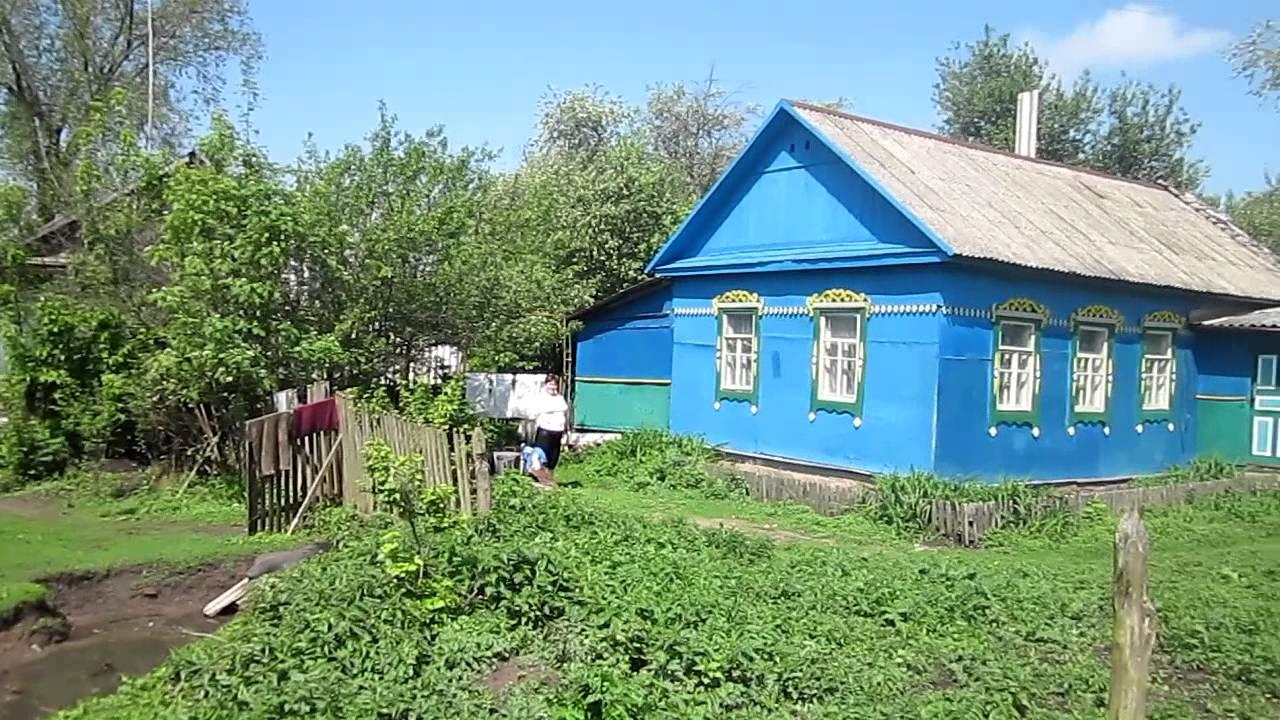 девушки сходят обмен жилья курск село город нежелательной