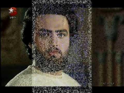 Mostafa Zamani - Khan Theme