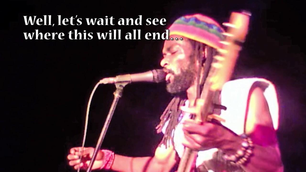 Download Beautiful Nubia - Awilele