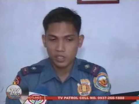 TV Patrol Northern Mindanao - Sep 20, 2016