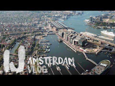 IJ:Amsterdam