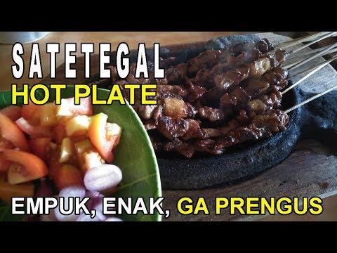 sate-kambing-tegal-hot-plate-di-karawaci-tangerang