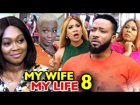Download MY WIFE MY LIFE SEASON 8 -