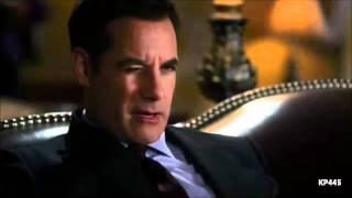 "The Lying Game-Season 1-Episode 9-Sneak Peek 2: ""Alec and Emma""-Sex, Lies and Hard Knocks!"