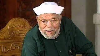 نغمة الشيخ الشعراوي بتوزيع جديد 2020 - Nada Al-Shaarawi
