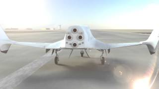 xcor lynx spaceflight a life changing experience