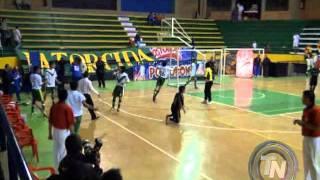 microfutbol profesional 2011 - leones 4 vs real cafetero 2.mpg