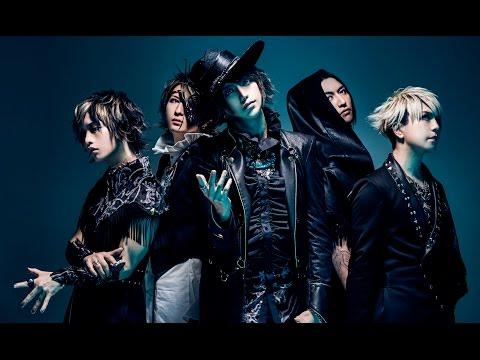 A9「Adam」【MV SPOT】