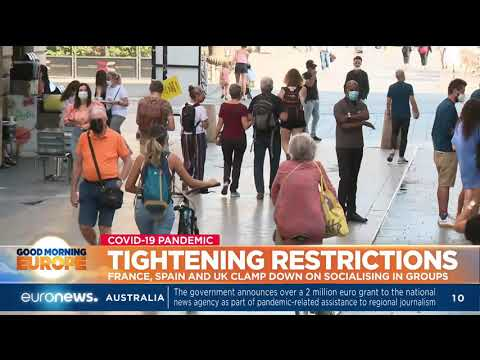 tightening-restrictions:-france,-spain,-and-uk-clamp-down-on-socialising-groups