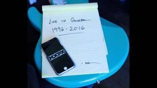Baixar MxPx Life In General (Re recorded) (Full Album 2016)