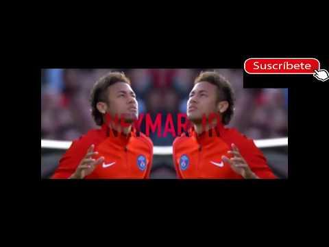 English Premier League Tv Streaming