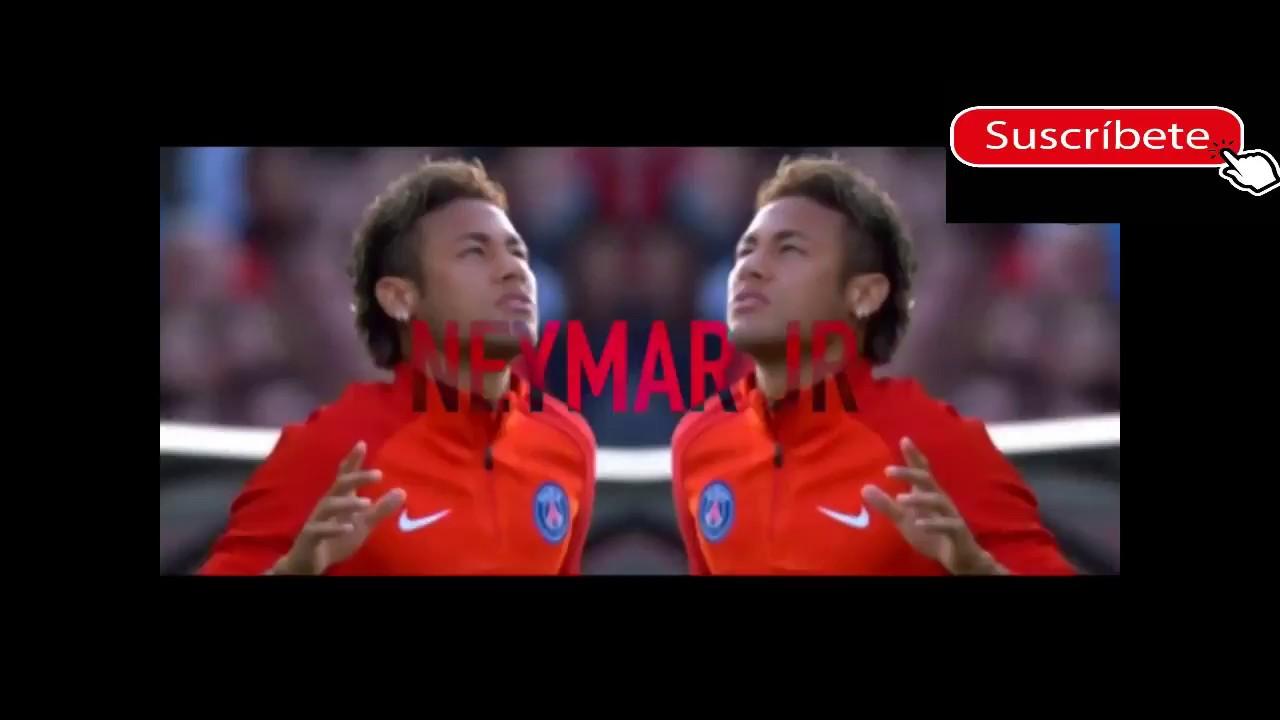 Image Result For Youtube Vivo Psg Vs Real Madrid En Vivo