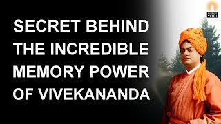 If you Sacrifice Sex for 12 Years, an amazing thing will happen!   Power of Brahmacharya (celibacy)