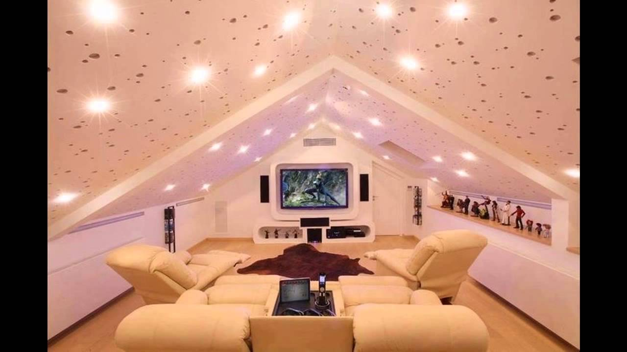 maxresdefault Easy Home Theater Designs on easy ipod designs, easy bedroom designs, easy painting designs, easy kitchen designs, easy bathroom designs, easy jewelry designs, easy home bar designs, easy architecture,