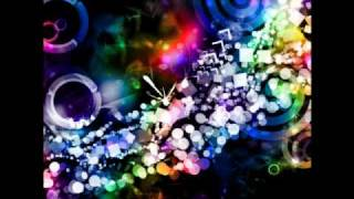 Alexis Jordan- Happiness (Electro Remix DJSentyx)