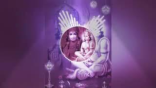 NEW Hanuman Chalisa 2 Dj Remix 2019 ।। Hindi Bhakti New Dj Song।। - YouTube by Royal Mewar