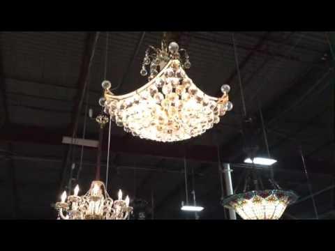 World Of Decor New Dallas Store Now Open