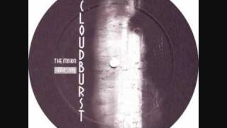 Cloudburst - The Mission (Club Mix)