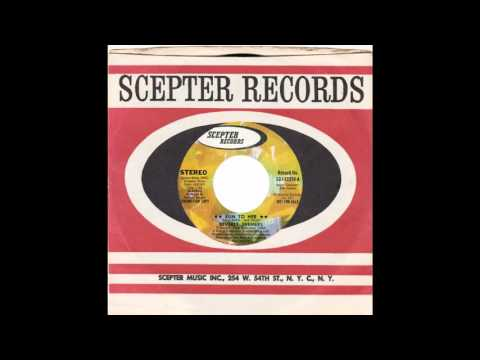 "Beverly Bremers – ""Run To Her"" (Scepter) 1973"