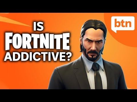 is-fortnite-addictive?-video-game-addiction:-epic-games-reps-meet-with-uk-mps